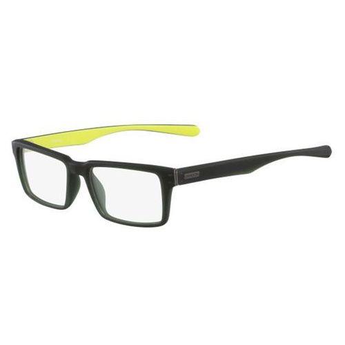 Okulary korekcyjne dr160 rick 302 marki Dragon alliance