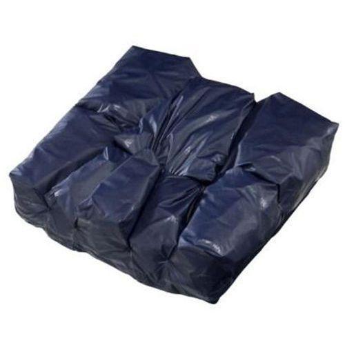 Poduszka pneumatyczna 8 komorowa VECTOR, kup u jednego z partnerów