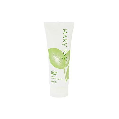 Mary Kay Botanical Effects krem nawilżający do skóry tłustej i mieszanej (Hydrate) 88 ml