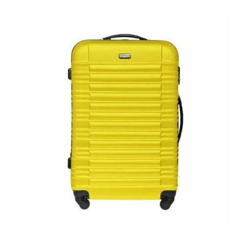 Duża walizka VIP Collection Nevada 28