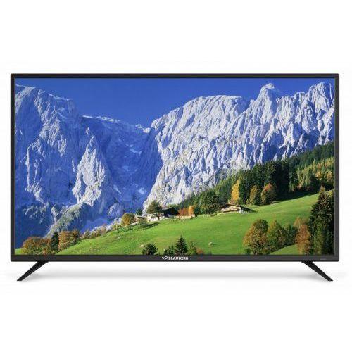 TV LED Blauberg LFS4002