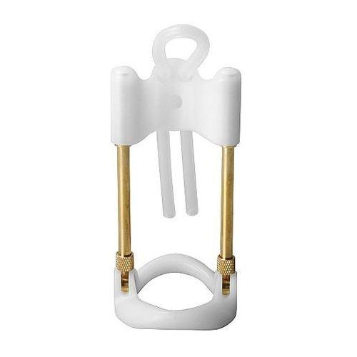 Urządzenie do powiększania penisa ekstender  penile aide 010158 wyprodukowany przez Size matters