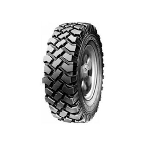 Michelin mi717501 245/55 r17 102 w
