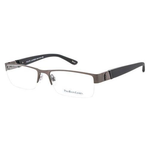 Okulary korekcyjne  ph1117 9157 marki Polo ralph lauren
