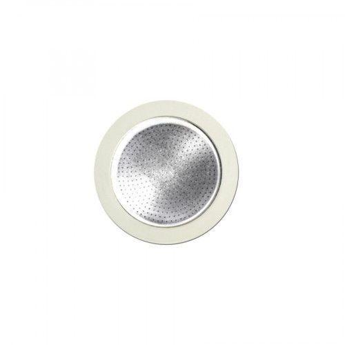 Uszczelki Bialetti do kawiarek aluminiowych 1 filiżanka (8006363010382)
