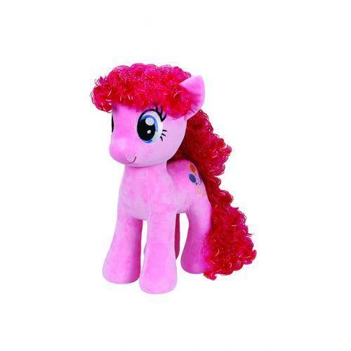 Pluszak pinkie pie 3y34dj marki My little pony