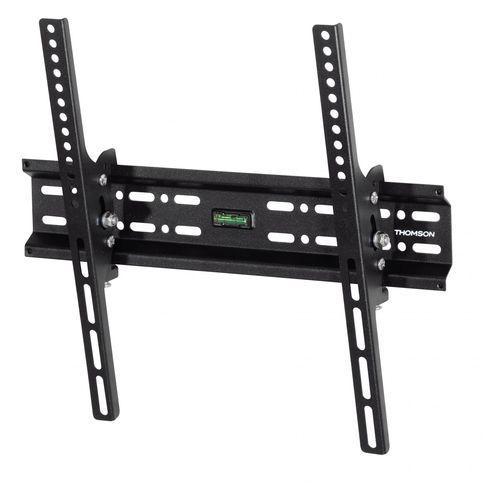 Thomson Uchwyt ścienny do tv, lcd 00132034, maksymalny udźwig: 50 kg, 25,4 cm (10