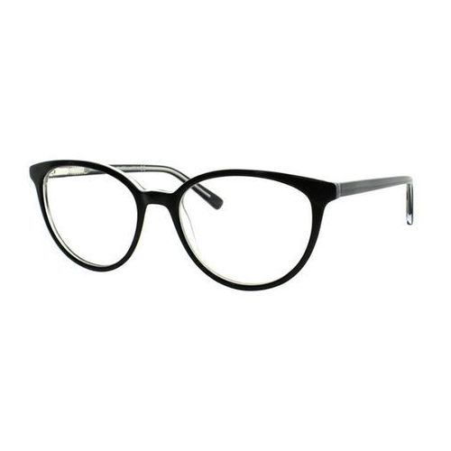 Okulary Korekcyjne JOHN STREET 99 JSV-069 002