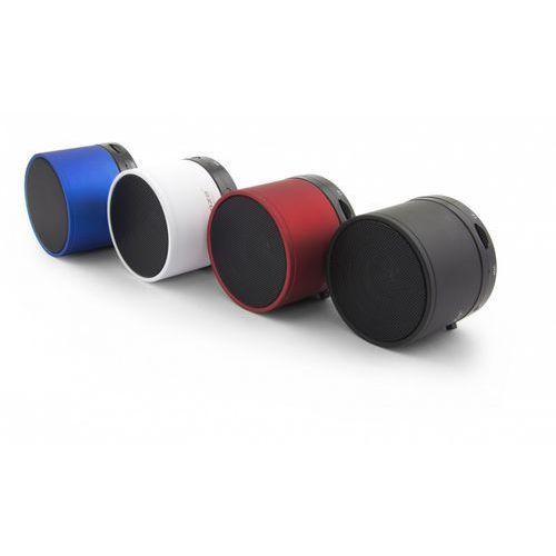głośnik bluetooth ritmo niebieski ep115b darmowa dostawa do 400 salonów !! marki Esperanza