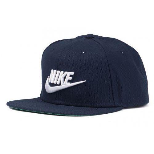 Nike czapka z daszkiem u pro cap futura 891284 451