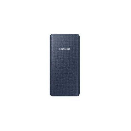 Samsung Eb-p3020bnegww bateria ulc battery pack (5ah) navy, granatowy (8806088872674)