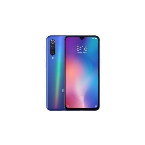 Xiaomi Mi9 SE