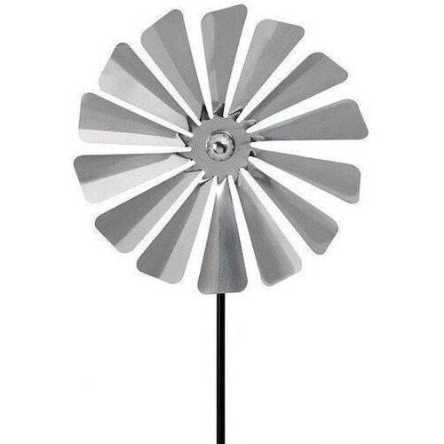Wiatraczek viento 14 ramion 20 cm (4008832650314)
