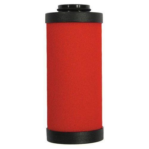 wkład filtra m300-y mic 0,01 1
