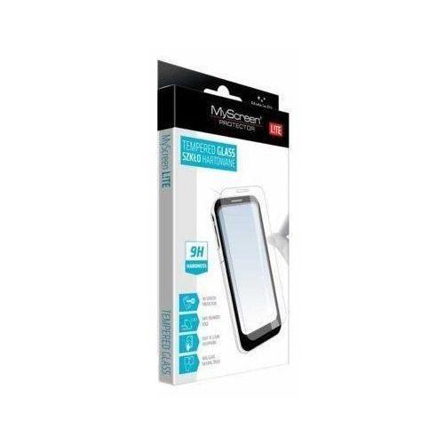 Myscreen Szkło hartowane do iphone x (159404) (5901924942160)