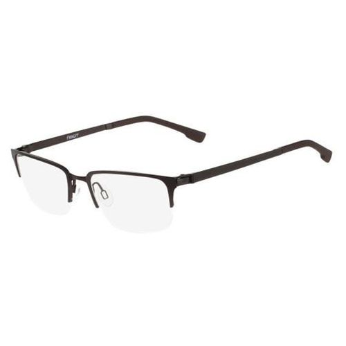 Okulary Korekcyjne Flexon E1053 001