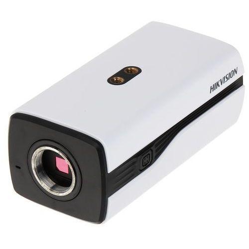 Hikvision Kamera typu box hd-tvi ds-2cc12d9t-e full hd poc