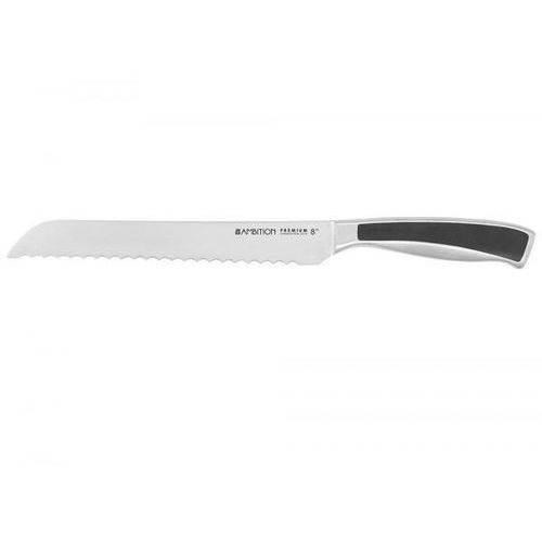 Nóż 20478 do chleba 20 cm premium marki Ambition