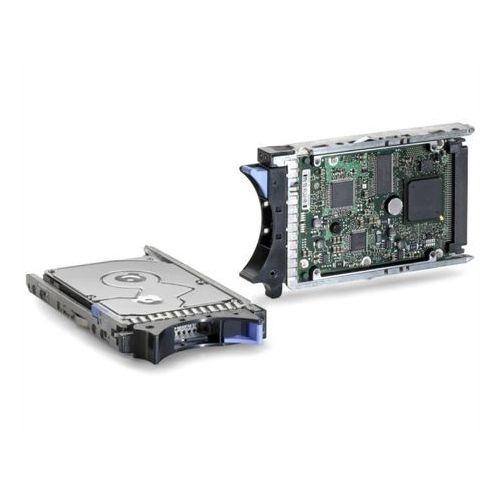 Lenovo 1tb 3.5 7.2k sas hot swap