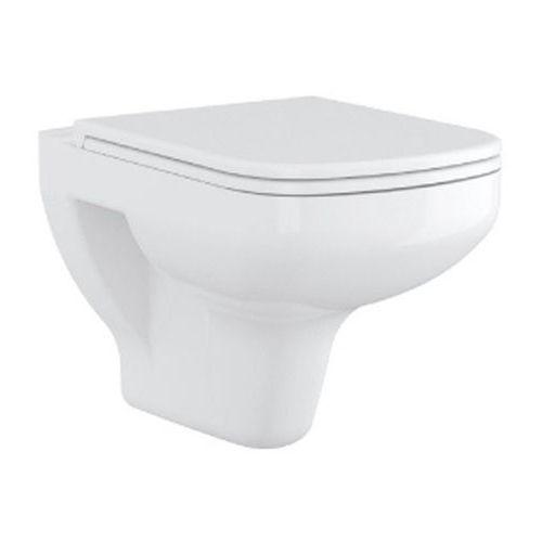 Cersanit Miska wc colour
