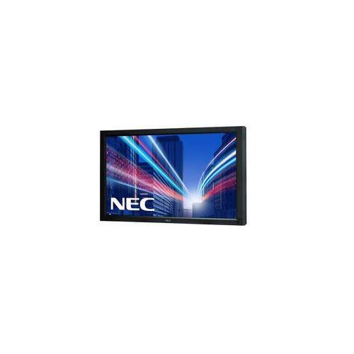 Tablica interaktywna NEC MultiSync V462 TM (MultiTouch)