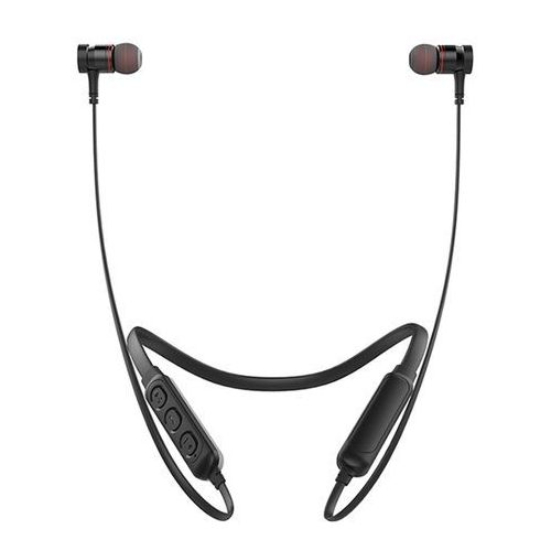 Słuchawki - Awei G10 - Black