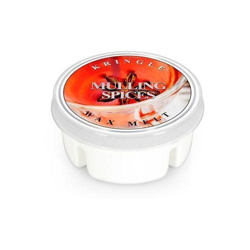 Mulling Spice wosk Kringle Candle Grzaniec -1,25oz, 35g