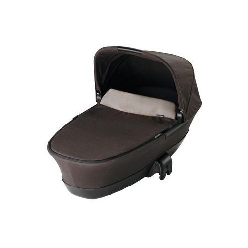 Maxi-Cosi Gondola Foldable, Earth brown 78608980