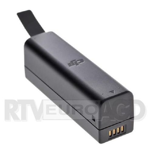 Dji bateria osmo part 56 intelligent battery 1225mah