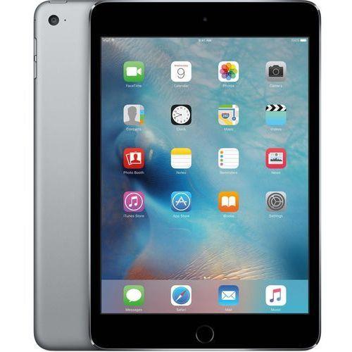 iPad mini 4 16GB marki Apple - tablet