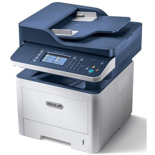 OKAZJA - Xerox 3335