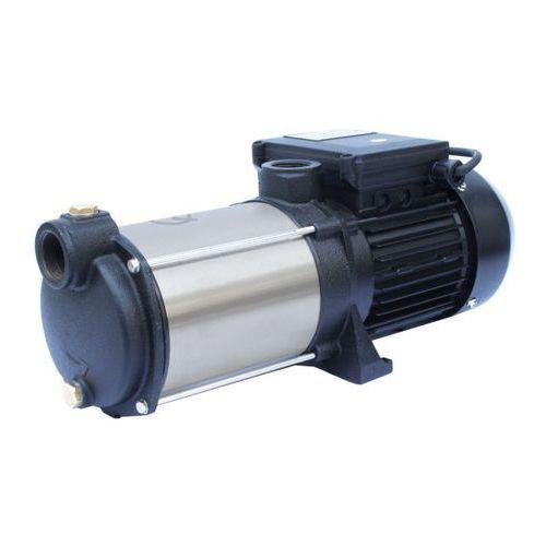 Pompa powierzchniowa MH11