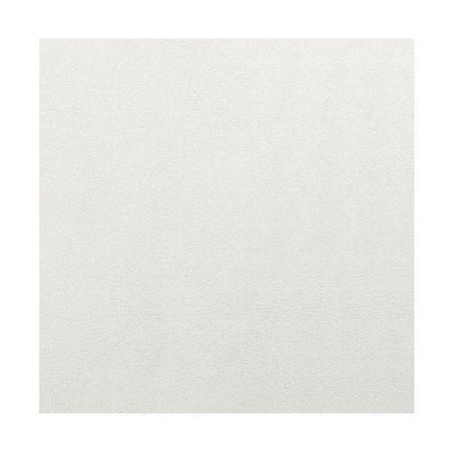 Okleina 45 x 200 cm SKÓRA biała (4007386255594)