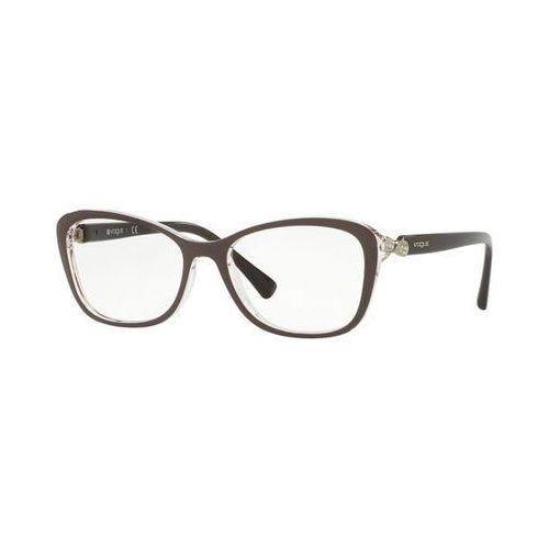 Okulary korekcyjne vo5095b 2465 marki Vogue eyewear