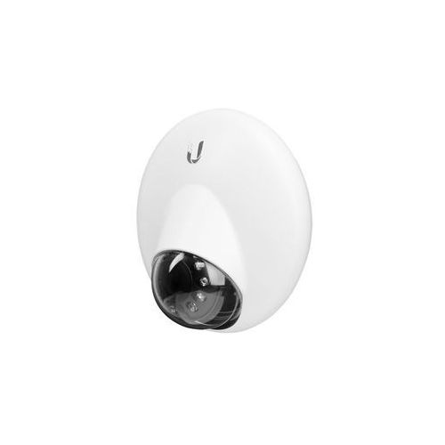 unifi uvc-g3 dome camera marki Ubiquiti