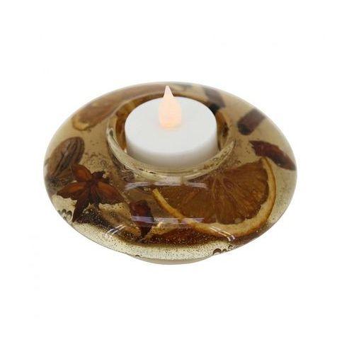 Eglo  75169 - lampka dekoracyjna 1xled brązowy (9002759751692)