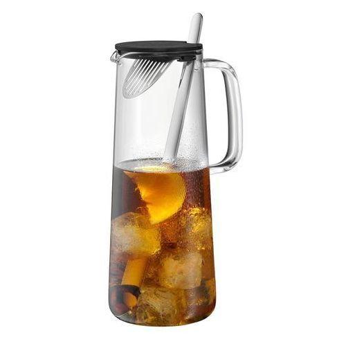 Karafka do mrożonej herbaty Ice Tea Time WMF | ODBIERZ RABAT 5% NA PIERWSZE ZAKUPY >>, 0636376040