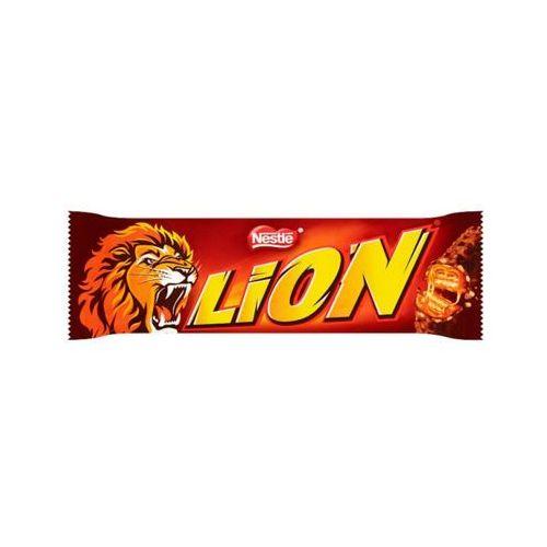 LION 42g Baton