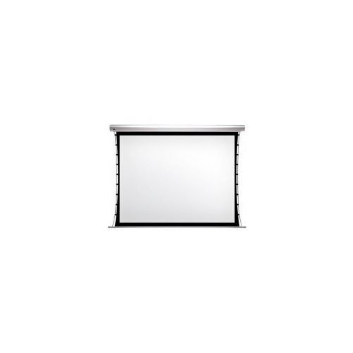 Kauber blue label tensioned 210x158 clear vision