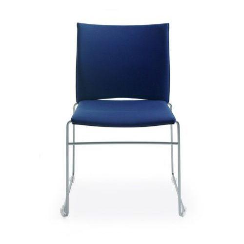Krzesło konferencyjne ariz 570v marki Profim