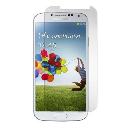 Szkło ochronne Perfect Glass Samsung Galaxy S4