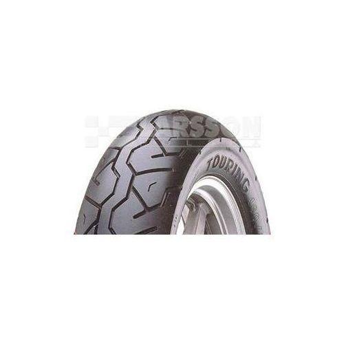 Opona motocyklowa classic m-6011r 130/90-16, 73h, tl 5730141 marki Maxxis