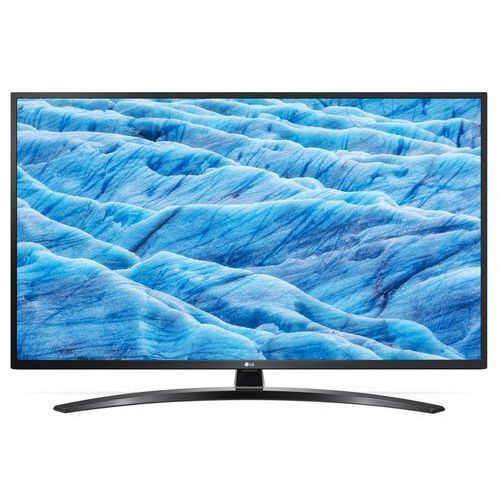 TV LED LG 65UM7450