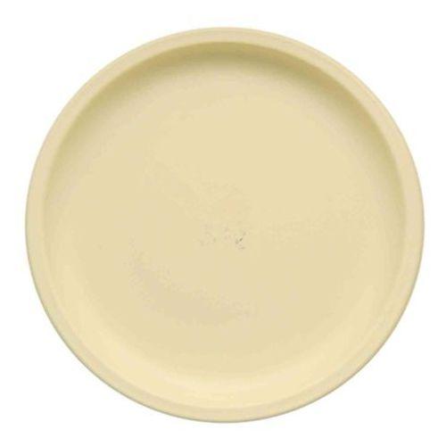 Cermax Podstawka 46 12 cm biały antyk