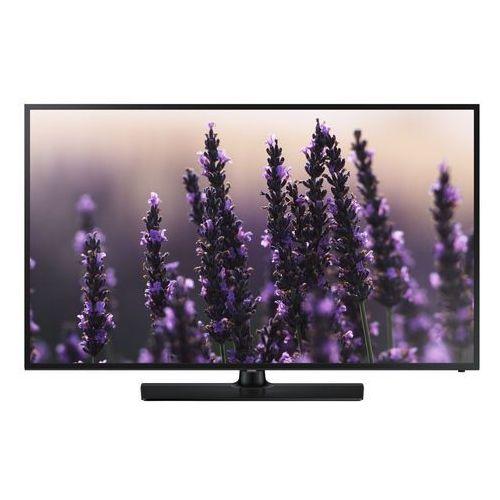 TV LED Samsung UE58H5203