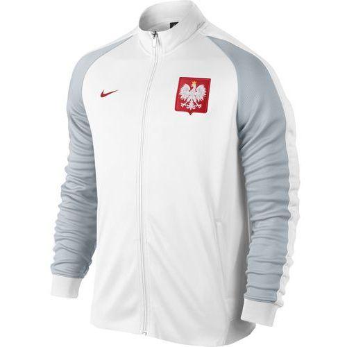 Nike Polska - bluza rozpinana 2016/17 euro 2016 () 18915
