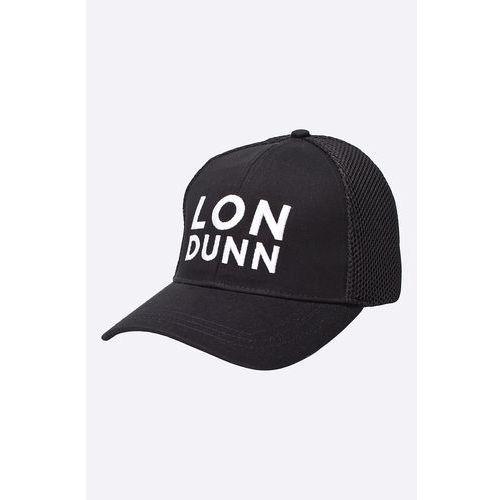 - czapka by lon dunn marki Missguided