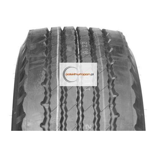 Bridgestone R 164 385/65 R22.5 160K 18PR podwójnie oznaczone 158L -DOSTAWA GRATIS!!! (3286347455612)