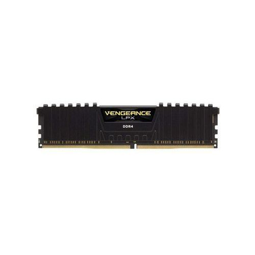 Corsair Vengeance LPX DDR4-2666 SC 8GB (0843591069717)
