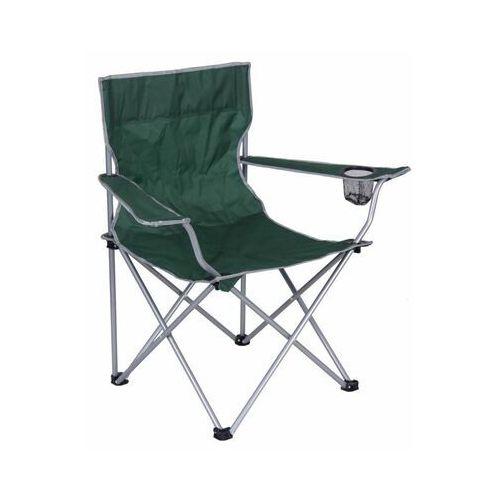 Krzesełko JUMI OM-860704